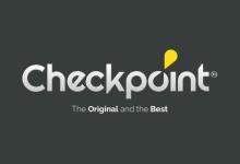 ナットの緩みを【Checkpoint】で簡単チェック