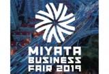 """MIYATA BUSINESS FEAR 2019 """"Change And Win"""""""