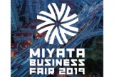 "MIYATA BUSINESS FEAR 2019 ""Change And Win"""